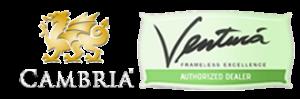 Cambria Ventura